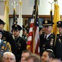 Tuesday, May 03, 2016 - 17th Annual Blue Mass Honoring Law Enforcement photo album thumbnail 30
